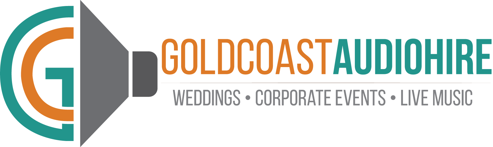 Gold Coast Audio Hire
