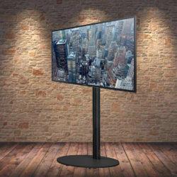60LCD-TV